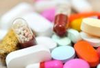 国家36种谈判药品纳入黑龙江省直医保特殊用药