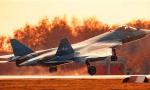 比F-22还强?!