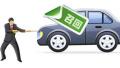 2万余辆缺陷汽车被召回 涉及斯巴鲁等车企