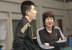 中国女排最新21人大名单 朱婷率领张常宁缺席