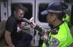 """一個晚上 交警在濟南天橋區就查了十幾個""""酒司機"""""""
