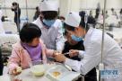 山东食药监2018年第2期消费警示 谨防夏秋季食物中毒