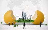 辽宁成立科技创新孵化联盟 致力于孵化有发展潜力的创新型企业