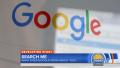 美媒揭谷歌创富秘密:每天搜集70亿用户海量数据