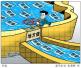 地方债规范管理再升级 高压持续渗透严查隐性债务