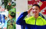 震后十年:回望汶川地震那些难忘的年轻面孔