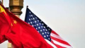 王岐山:中美要通過對話協商解決存在的分歧