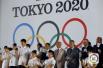 票价出炉!东京奥运会开幕式门票最高或为28.8万日元
