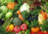 合肥蔬菜价格连续8周回落 为近六年来同期最低