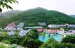 重庆市35个重大旅游招商项目集中签约