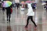 辽宁全省本周二迎来降雨 多地最低温降至10℃以下