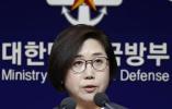 韩国防部:韩美年度例行联演将照常进行 规模不会缩减