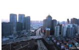 辽宁等10省区市陆续上调最低工资标准 哪个群体最受益