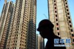 北京推租赁型职工集体宿舍:每间最多住8人,人均4平米以上