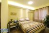 北京拟推租赁型职工集体宿舍 哪些人可以租到呢?
