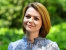 俄前双面间谍之女称不需要俄的帮助 克宫:有疑点