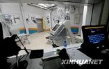 中国医疗技术质量双提升:惠及国民健 得到国际认可