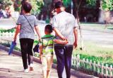 老漂族生活现状:不适应异乡生活 医保待遇难享受