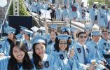哈佛内部文件曝光 歧视亚裔学生种族歧视程度惊人