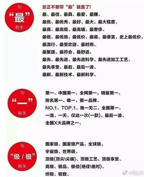 北京赛车pk10怎么下注:自称中国第一!这个世界杯赛场广告合法吗?专家说法令人意外