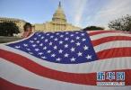 白宫公布政府机构改革方案 教育部将与劳工部合并