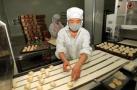 辽宁食品生产许可延续实施网上核验