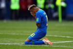 """这届世界杯最""""抢镜""""的不止C罗、梅西,还有首次吹掉点球的他们!"""