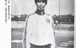 """当年说""""永远做中国人""""的首枚奥运奖牌得主,如今成""""台独""""领头人"""