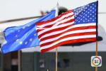 """新华社:""""美国优先""""加大美欧离心力 欧洲走向更自主"""
