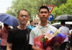 哈尔滨中考7月9日发布成绩 7月13日第一次填报志愿