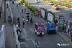 北京老年代步车禁售效果不理想 有商户转地下交易