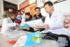 威海:2.0版家庭医生服务已签约2676人