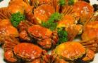 叫停围养 今后还能吃到阳澄湖大闸蟹吗?