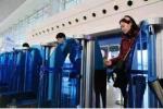 高铁明年能刷证进站!还有这些坐火车的好消息了解一下