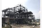 宜宾化工厂爆炸致19人死,官方言辞痛批!副厂长仅小学三年级