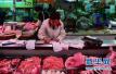多地生猪价格持续上涨 贴秋膘预期是涨价诱因