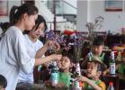 重磅!中国首份中国义务教育质量监测报告发布 发现这些问题
