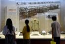 众筹两座抗战纪念馆 萧山凤凰坞村一年迎客10万人次