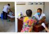 到2020年 山东家庭医生签约服务制度覆盖全省