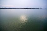 金门等了二十年终饮大陆水 台媒:省下13亿新台币