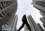 沧州严打房地产公司和中介违法违规行为