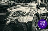 英国政府投资日产电动商用车项目 研发新型电池