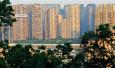 坚决遏制房价上涨彰显对房地产市场坚持调控的决心
