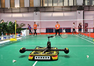 世界機器人大會