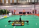 世界机器人大会