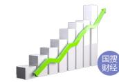 数据显示:7月河南经济运行稳中有进 新动能成长较快