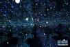 """天文学家给一颗系外行星""""称重"""""""