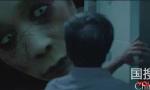 头部网剧集体扑街,腰部小众网剧崛起时代<疯人院>成今年网剧黑马