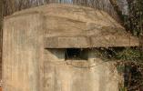 抗战胜利日,南京学者申请方山碉堡群为不可移动文物