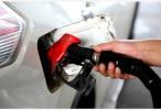 油价年内第10次上调 未来价格上涨仍是大概率事件